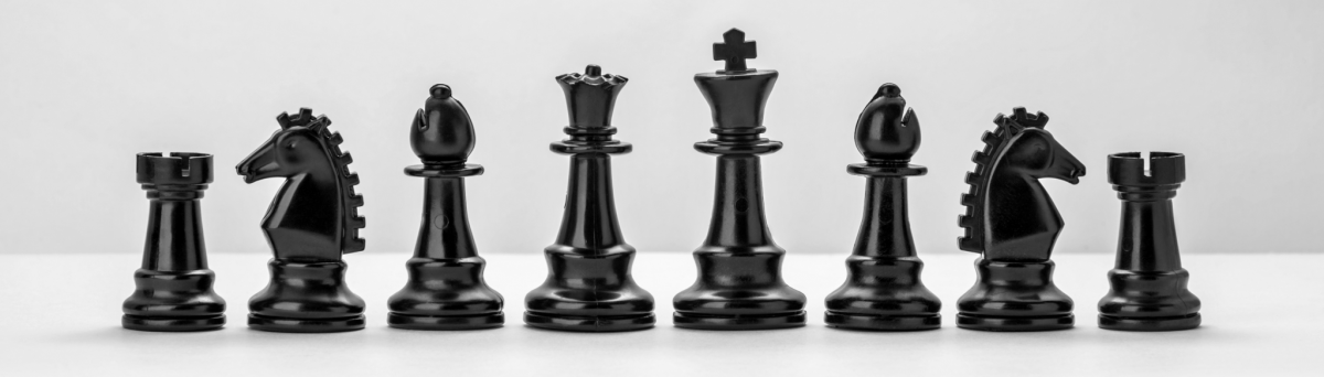 Schachclub Braunschweig Gliesmarode von 1869